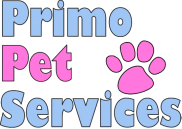 Primo Pet Services Enfield Dog Walking Pet Sitting Chingford
